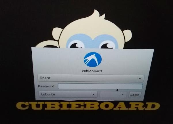 cb_desktop.png
