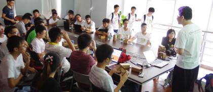 devfest15zh_cardboard_class.png