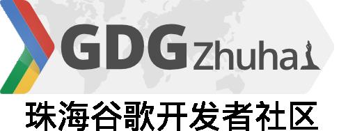 ZH_GDG_Logo_1024b.png