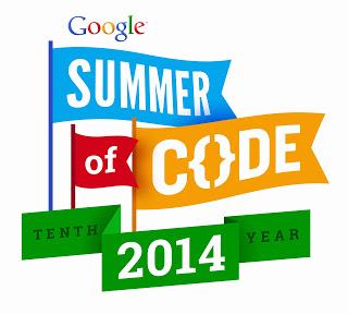 GSOC2014logo-blog.jpg
