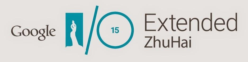 io15-extended-horz-zhuhai.jpg