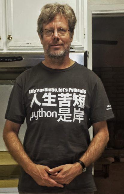 141201-guido-with-tee.png(PNG 图像,414x647 像素)